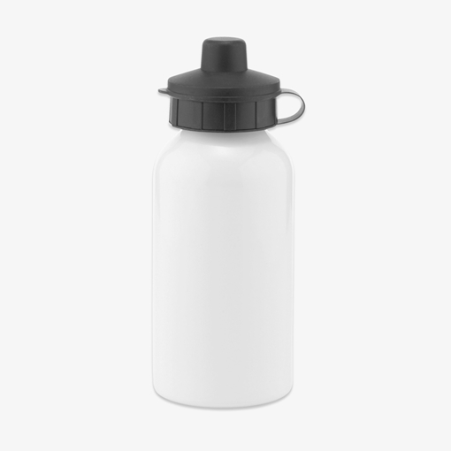 Picture of Water Bottle 400ml