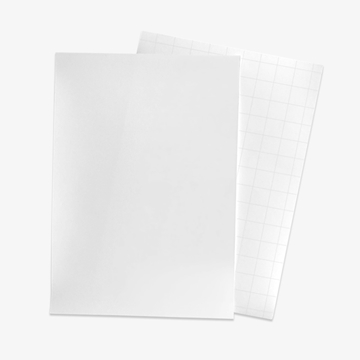 Picture of A3 Sublimation Paper (100 Sheets)