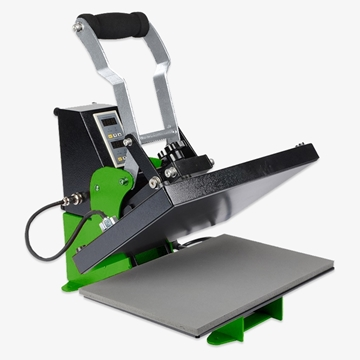 Picture of A4 Heat Press