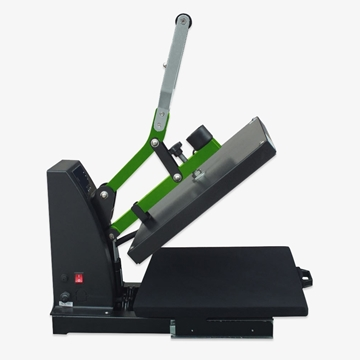 Picture of Medium Heat Press