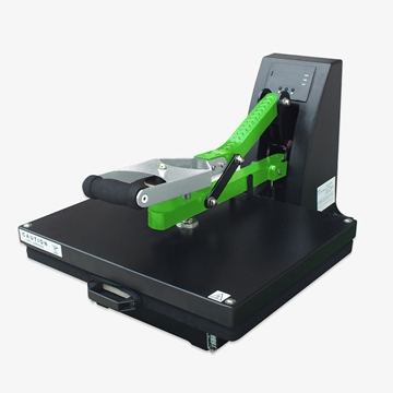 Picture of Large Heat Press