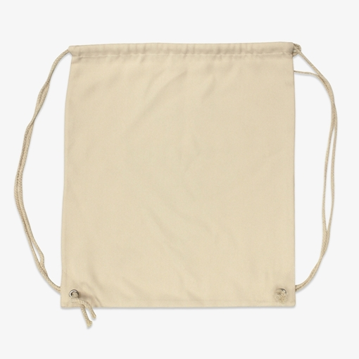Picture of Drawstring Bag