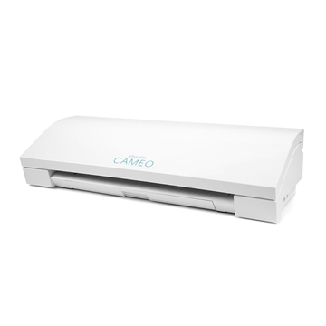 Picture of Silhouette Cameo 3 Cutter