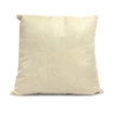Picture of Linen Cushion Cover