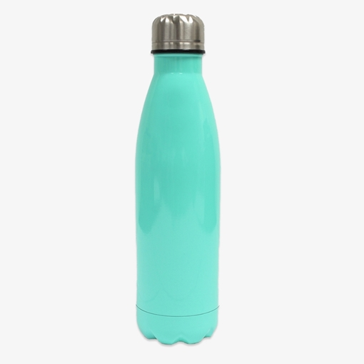 Picture of Mint Green Water Bottle 500ml