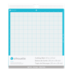 """Picture of Silhouette Cameo Light Hold Cutting Mat 12"""" x 12"""""""
