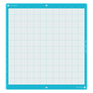 "Picture of Silhouette Cameo Light Hold Cutting Mat 12"" x 12"""