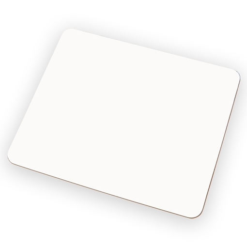 Picture of Placemat (Unisub)