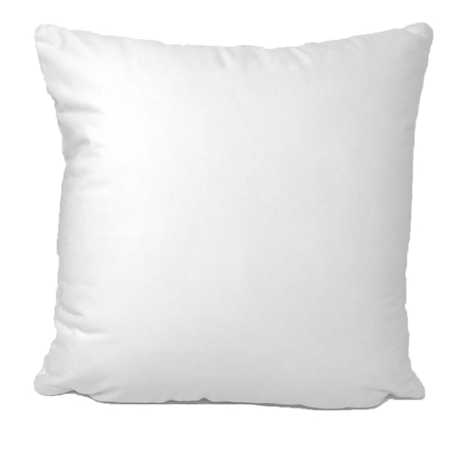 Picture of Deluxe Knit Cushion Cover