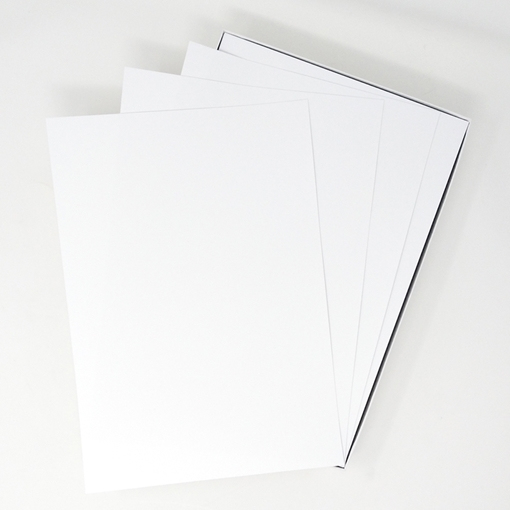 Picture of InkJet Light Transfer Paper A3
