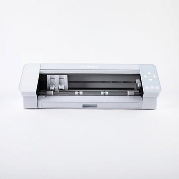 Picture of Silhouette Cameo 4 Cutter