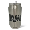Picture of Stainless Steel Can