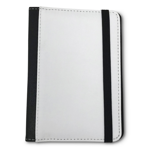 Picture of Passport Holder