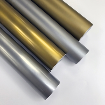 Picture of Self Adhesive  Metallic Kit