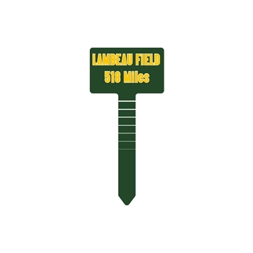 Picture of Garden Stake
