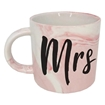 Picture of Marble Mug