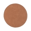 Picture of Round Leather Coaster