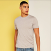 Picture of Men's 65/35 T-Shirt