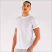 Picture of Men's T-Shirt